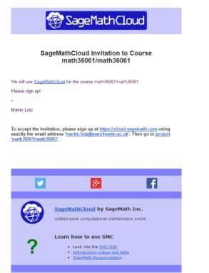 smc-invite
